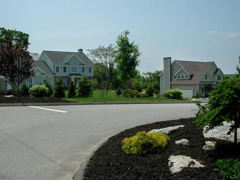 EDB homes (78).jpg