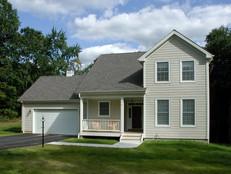 EDB homes (88).jpg