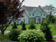 EDB homes (106).jpg