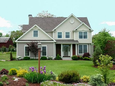 EDB homes (77).jpg