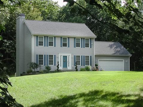 EDB homes (97).jpg