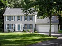 EDB homes (93).jpg