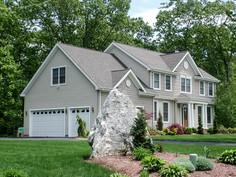 EDB homes (58).jpg