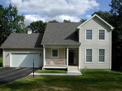 EDB homes (89).jpg
