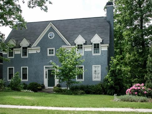 EDB homes (62).jpg