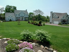 EDB homes (103).jpg