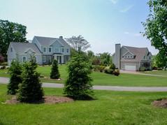 EDB homes (85).jpg