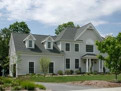 EDB homes (60).jpg