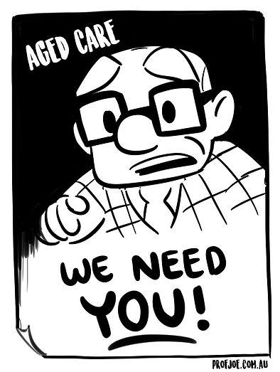 we-need-you-profjoe.jpg