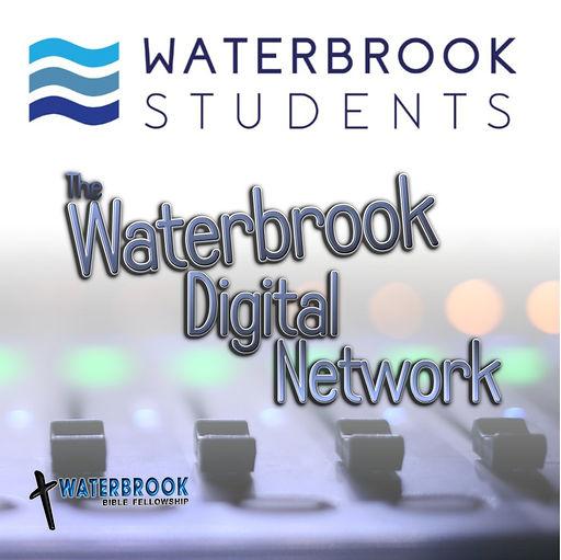 Students Waterbrook Digital Network square v1 lighter.jpg