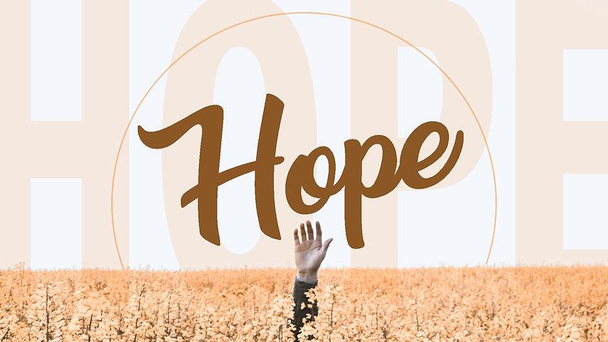 Hope Theme Slide B4.jpg