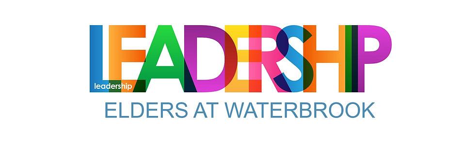 Leadership - Elders at WBF.jpg