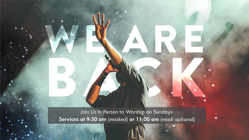 Worship on Sundays.jpg