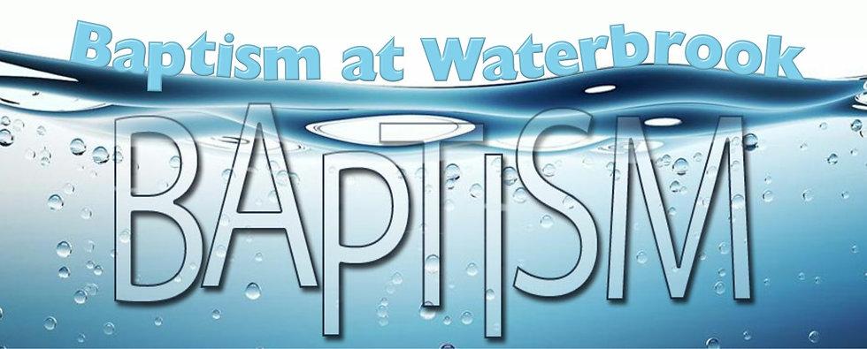 Baptism at Waterbrook header.jpg