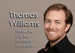 Thomas Williams v3b