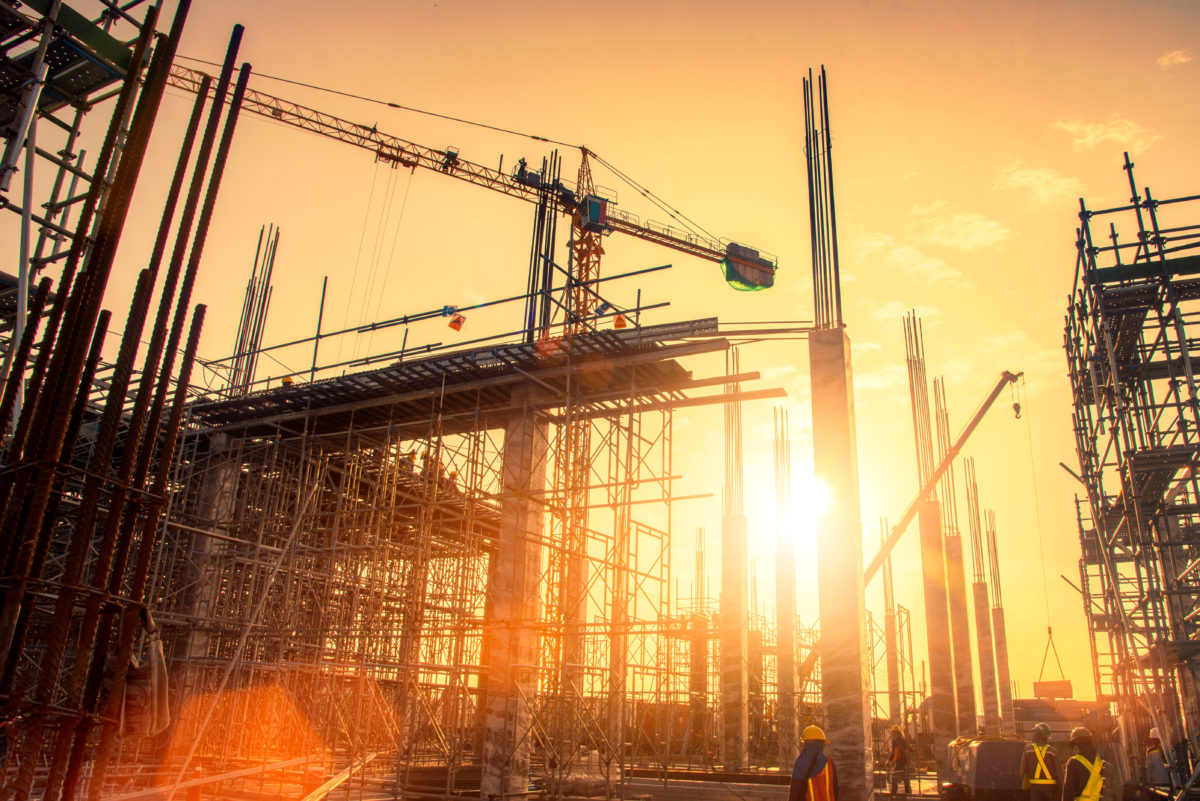 commercial-construction-cost-index-by-st