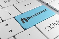 Recruitment-key-on-keyboard-.jpg