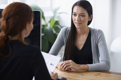 inspired-2015-10-job-interview-getty-office-professional-work-career-main