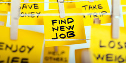 find-a-job-new-years-resolutions-web