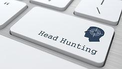 headhunt_20keyboard_20target_20on_20head