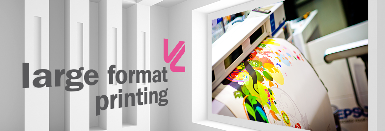 large-format-printing-400px.jpg