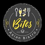 Bites-Asian-Bistro-logo.png