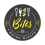 Bites-Asian-Bistro-logo.png