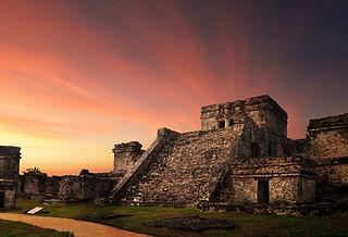 tulum-sunset-ruins.jpg