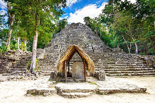 coba-church-pyramid-XL.jpg