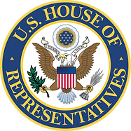 800px-Seal_of_the_United_States_House_of