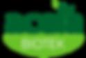 Acela Logo 2.png