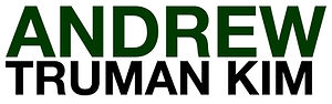 Andrew Truman Kim Logo.jpg