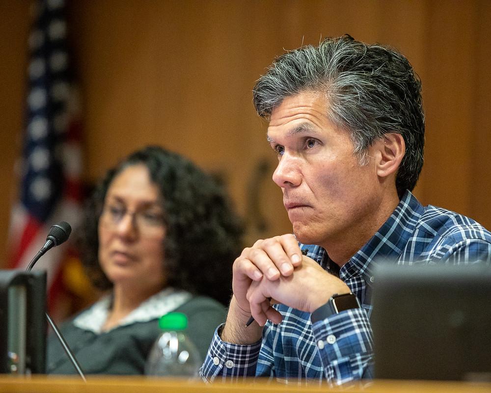 Measure B, DISC Davis Will Provide Affordable Housing Units in Davis