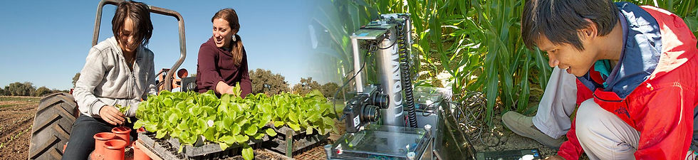 agriculture-technology-program-students-