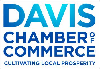 Davis Chamber.png