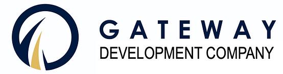Gateway Development Company Logo3.png