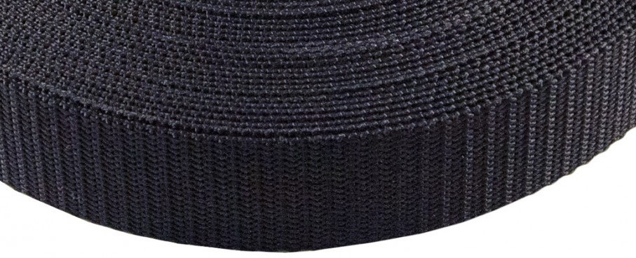 1.5 black
