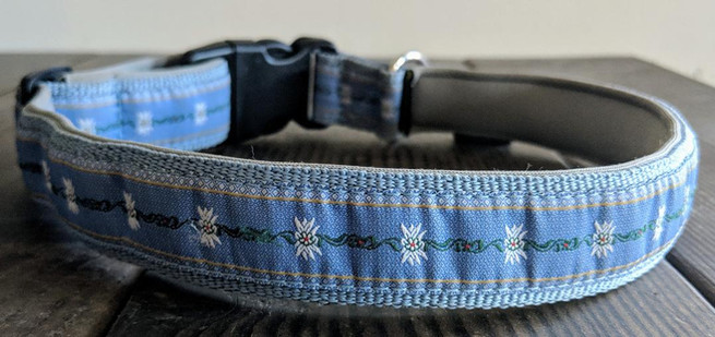 collar light blue edelweiss ribbon 1.jpg