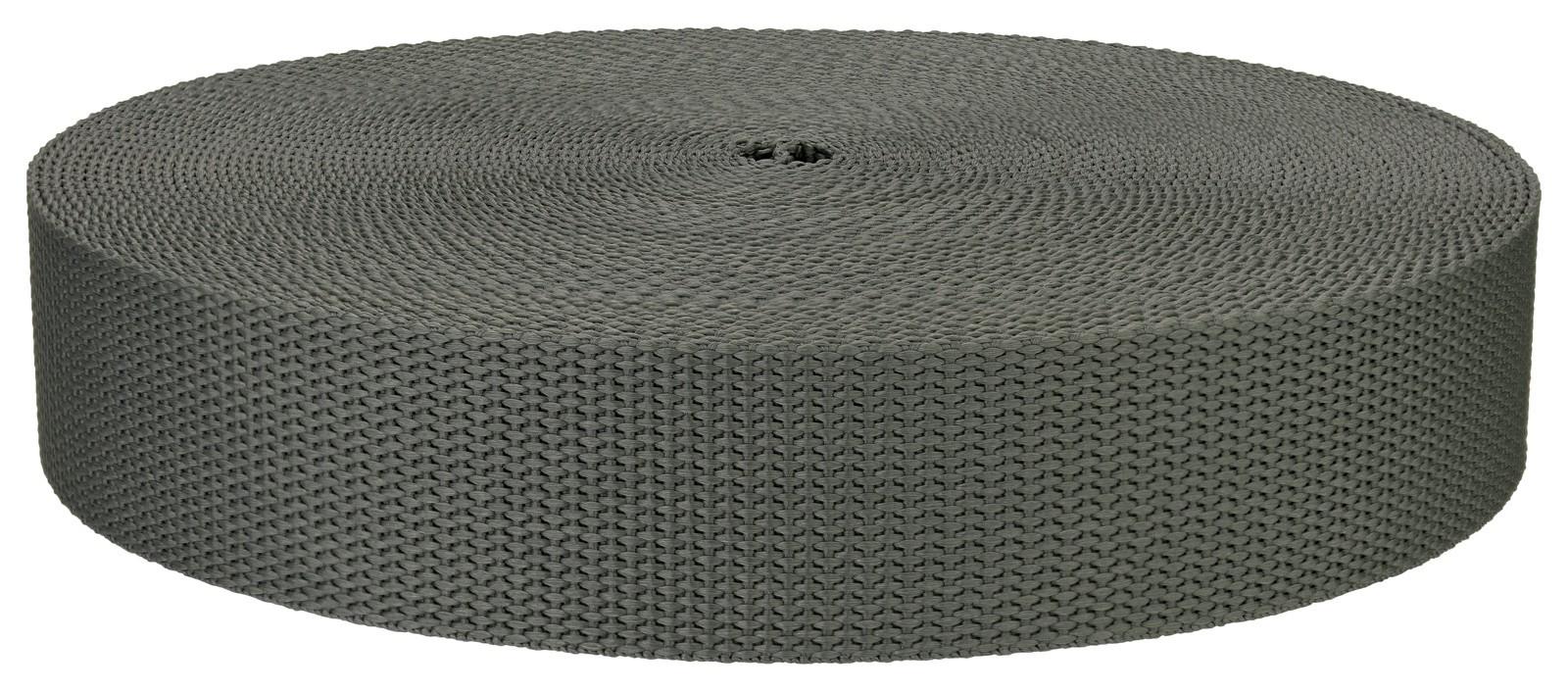 1.5 grey