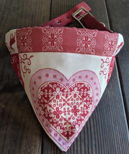 bandana heart white.jpg