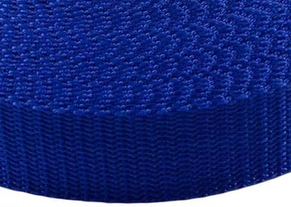 1.5 blue