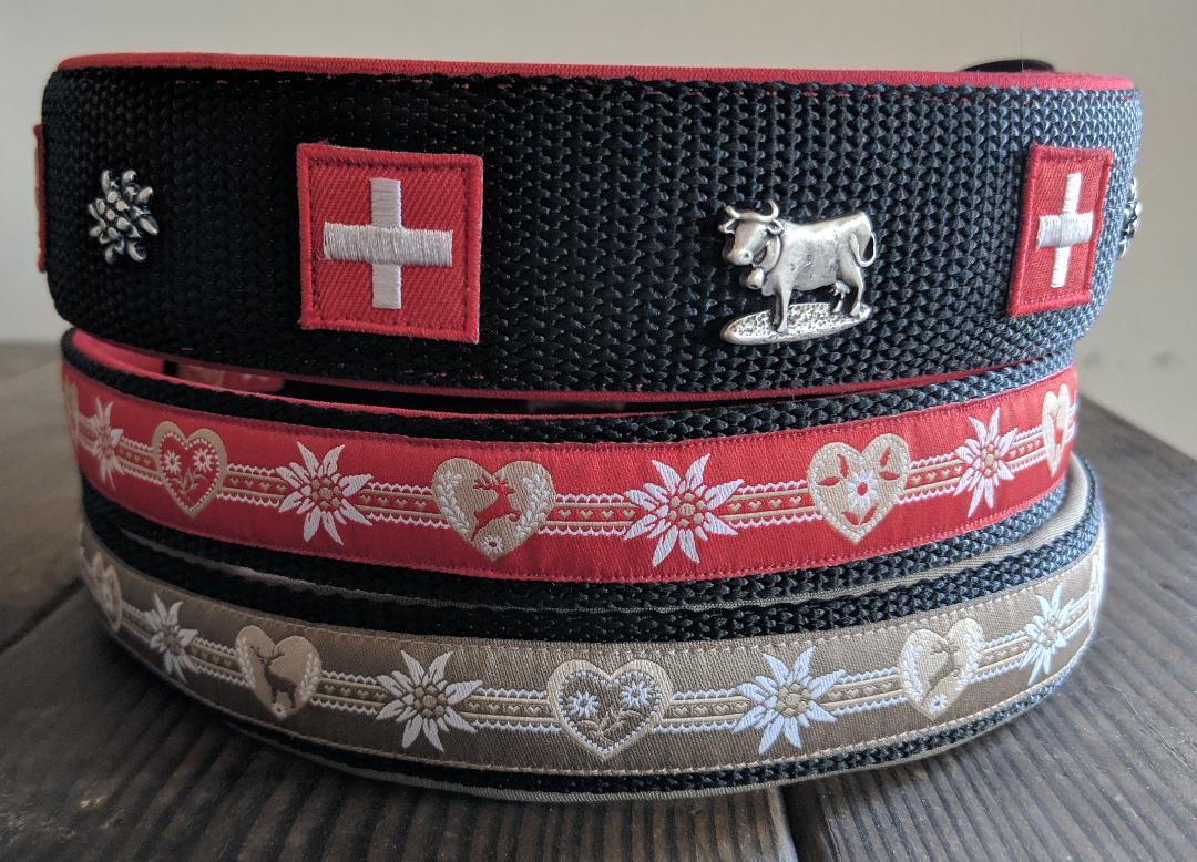 collars 3 together.jpg