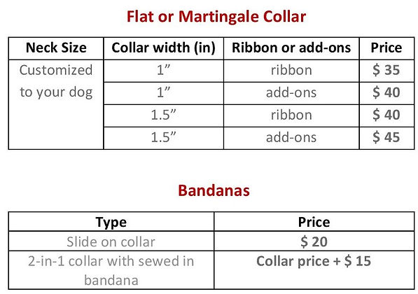 Size and Price Chart new.jpg