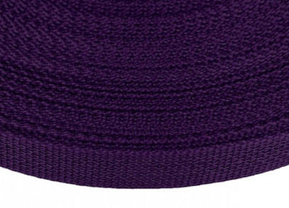 "1"" purple"
