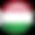 Koppeling naar Hongaarse site is momenteel niet mogelijk