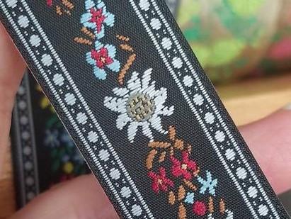 scandinavian trim black white.jpg