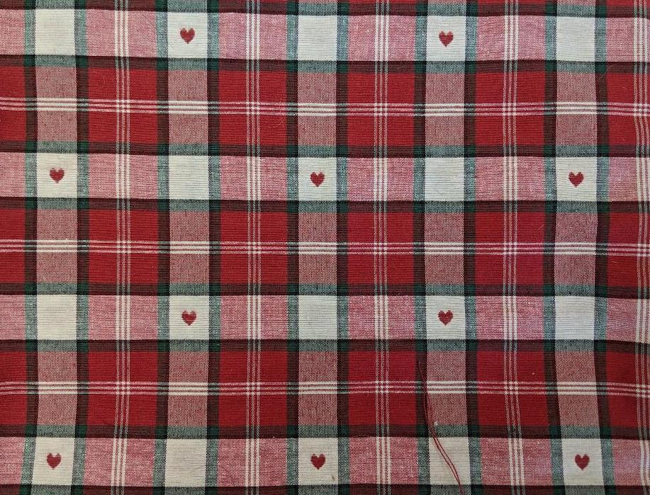 checkers hearts.jpg