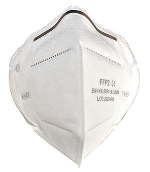 RCOOL FFP2 maszk