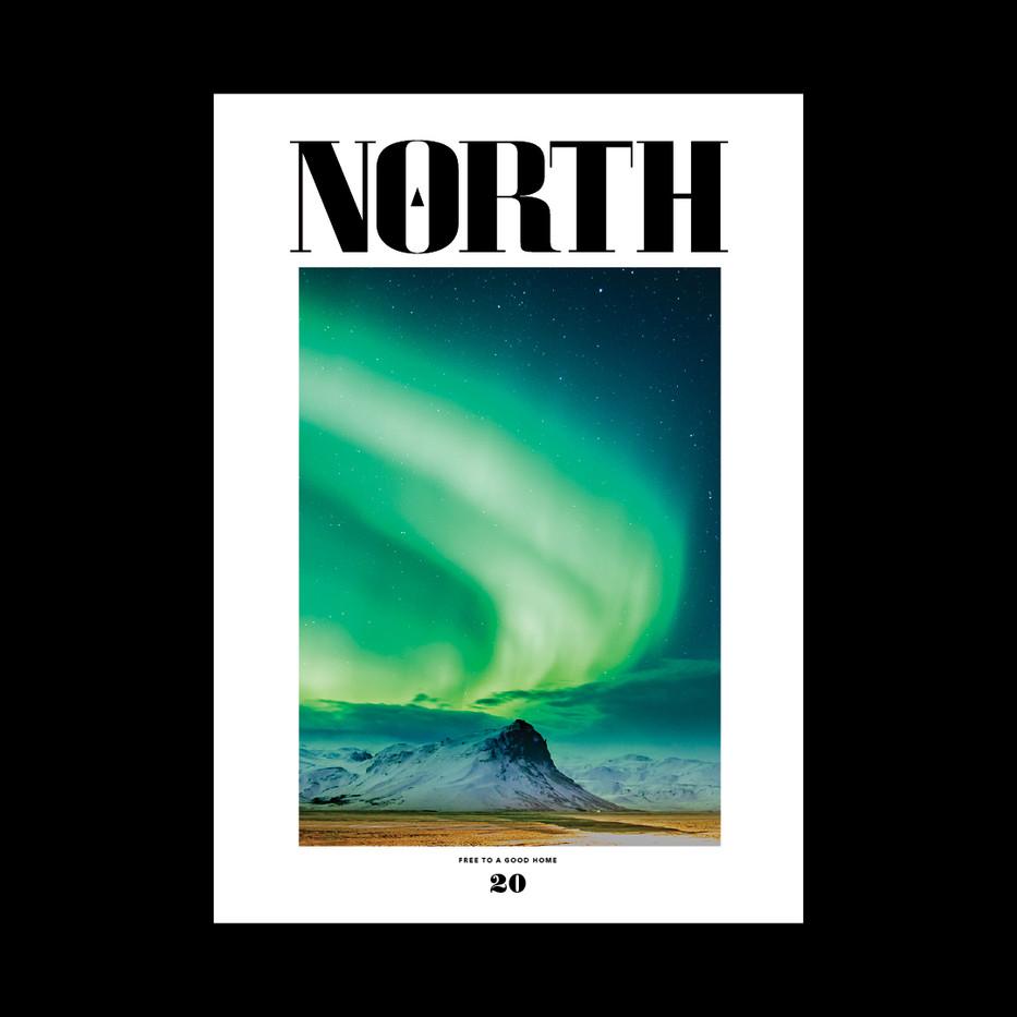 North_20_Launch3.jpg