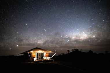 Sierra Escape Stars .jpg